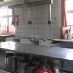 Køkken3