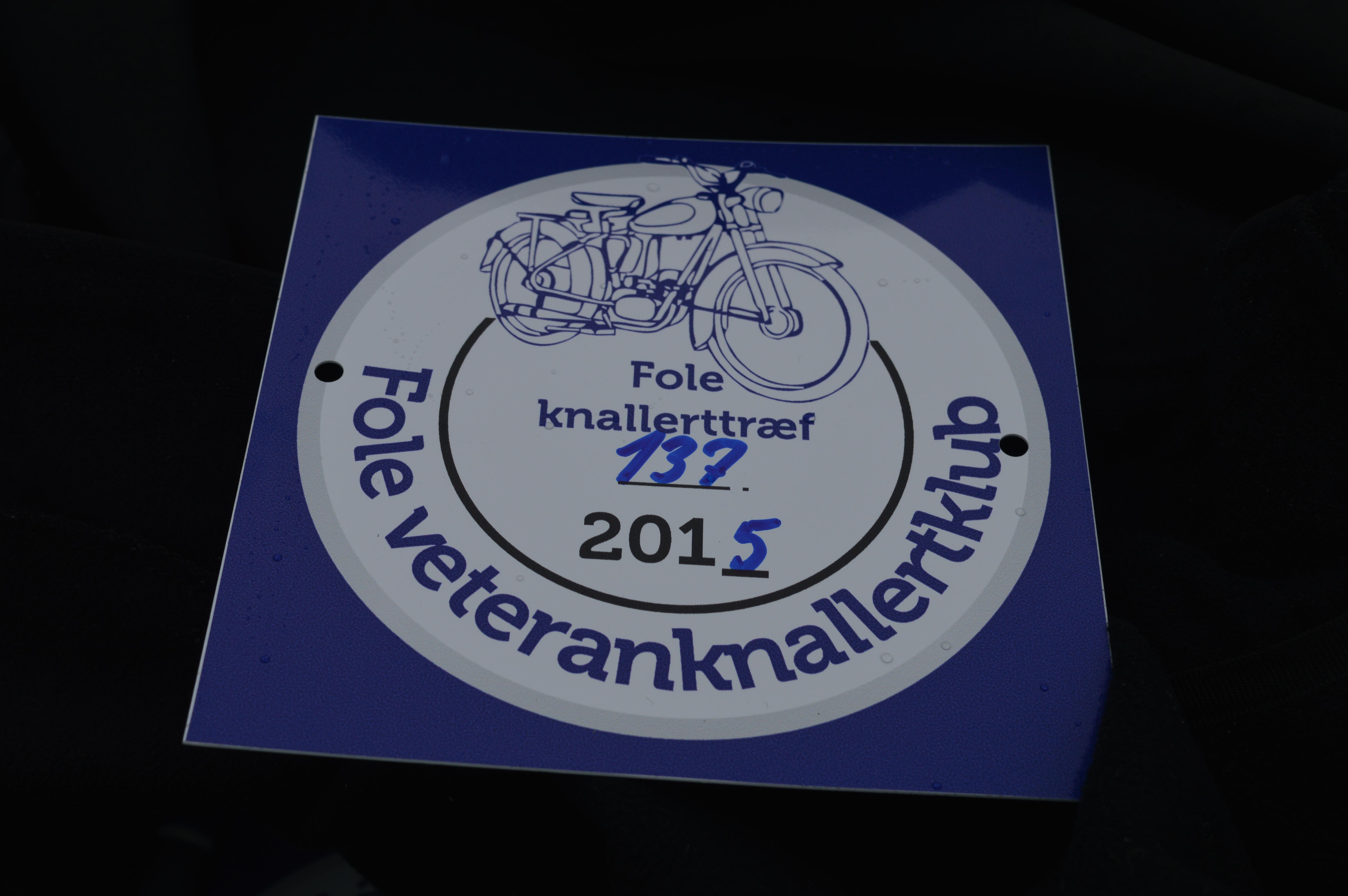 knallerttraef-39